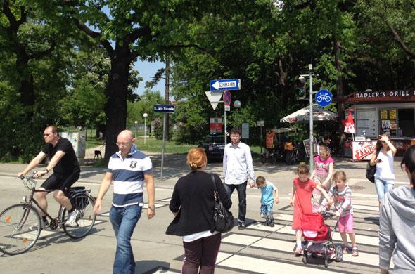 laufen-auer-welsbach-park-01