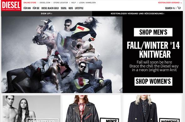 online-jeans-diesel
