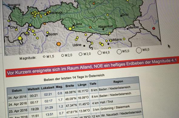 erdbeben-wien-april-2016